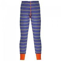[해외]REGATTA Nessus Oxford Blue Stripe