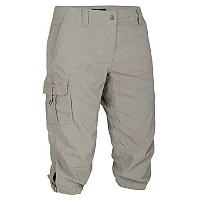 [해외]살레와 Sciliar Dry 3/4 Pants Juta