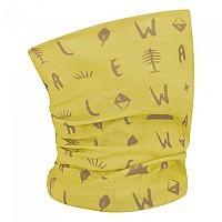 [해외]살레와 Icon Headband Kamille Yellow