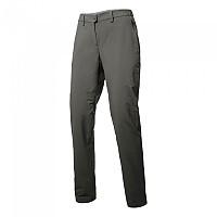 [해외]살레와 Puez 2 DST Pants Regular Walnut