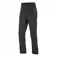 [해외]살레와 Agner Orval DST Pants Black Out