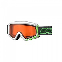 [해외]SALICE 708 DACRXFD White / Green