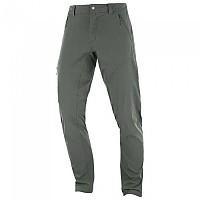 [해외]살로몬 Wayfarer Tapered Pants Regular Urban Chic