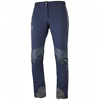 [해외]살로몬 Wayfarer Mountain Pants Night Sky