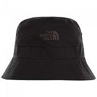 [해외]노스페이스 Cotton Bucket TNF Black