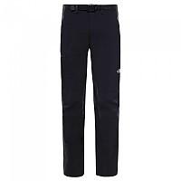 [해외]노스페이스 Speedlight Pants Short Tnf Black