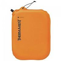 [해외]THERM-A-REST Lite Seat Orange