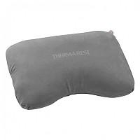 [해외]THERM-A-REST Air Head Pillow Gray