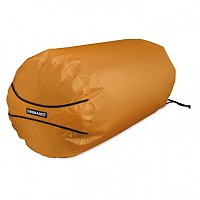 [해외]THERM-A-REST NeoAir Pump Sack Daybreak Orange