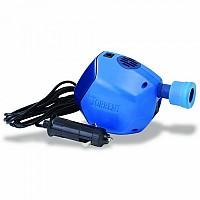 [해외]THERM-A-REST NeoAir Torrent Air Pump Blue