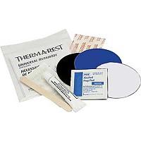 [해외]THERM-A-REST Permanent Home Repair Kit