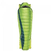 [해외]THERM-A-REST Questar HD Regular Gemini Green