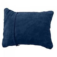 [해외]THERM-A-REST Compressible Pillow Denim