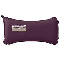 [해외]THERM-A-REST Lumbar Pillow Eggplant
