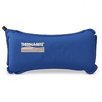 [해외]THERM-A-REST Lumbar Pillow Nautical Blue