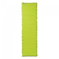[해외]THERM-A-REST NeoAir Trekker Regular Lime Punch