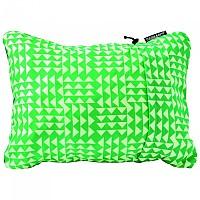 [해외]THERM-A-REST Compressible Pillow Pistachio