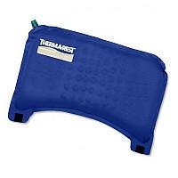 [해외]THERM-A-REST Travel Cushion Nautical Blue