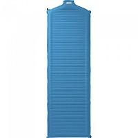 [해외]THERM-A-REST Neoair Camper SV Regular Mediterranean Blue