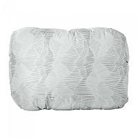 [해외]THERM-A-REST Down Pillow Large Gray Mountain
