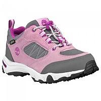 [해외]팀버랜드 Ossipee Oxford Goretex Junior Pink