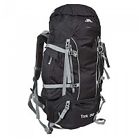 [해외]TRESPASS Trek 85L Ash