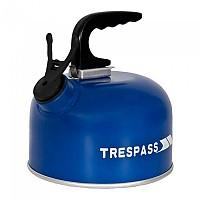 [해외]TRESPASS Boil Blue