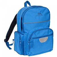 [해외]TRESPASS Swagger School Bag Kids 16L Royal Blue