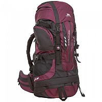 [해외]TRESPASS Troposhere 65L Blackberry