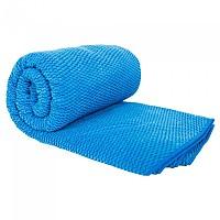 [해외]TRESPASS Sodden Pearl Towel Blue