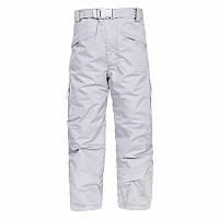 [해외]TRESPASS Marvelous Pants Platinum