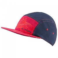 [해외]바우데 Tammar Baseball Bright Pink