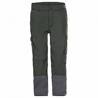 [해외]바우데 Detective Cargo Pants Olive