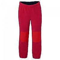 [해외]바우데 Karibu Pants II Indian Red
