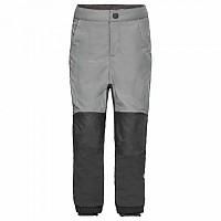 [해외]바우데 Caprea Pants III Pewter Grey
