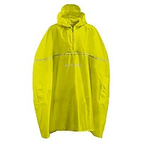 [해외]바우데 Grody Poncho Kids Lemon