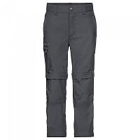 [해외]바우데 Detective ZO Pants II Iron