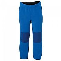 [해외]바우데 Karibu Pants II Kids Blue