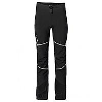 [해외]바우데 Performance Pants Black