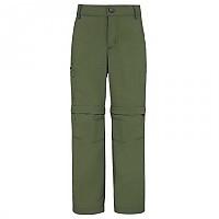 [해외]바우데 Detective Zip Off Pants II Cedar Wood
