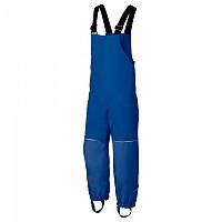 [해외]바우데 Red Owl Pants II Hydro Blue