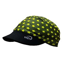 [해외]WIND X-TREME Cool Cap Gold Stars