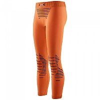 [해외]엑스 바이오닉 Invent Pants Orange / Black
