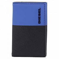 [해외]디젤 Keycase O Black / Blue