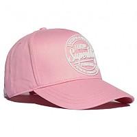 [해외]슈퍼드라이 Ticket Type Pastel Pink