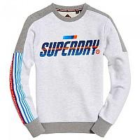 [해외]슈퍼드라이 Super Surf Phoenix Grey