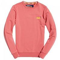 [해외]슈퍼드라이 Orange Label Pastelline Duster Coral