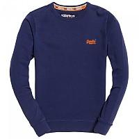 [해외]슈퍼드라이 Orange Label Pastelline Beachwater Blue