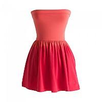 [해외]슈퍼드라이 Dipdye Coral Dye Pink