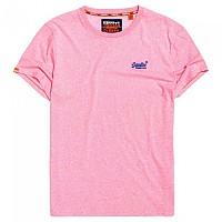 [해외]슈퍼드라이 Ol Fluro Grit Fluro Pink